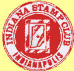 Indiana Stamp Club