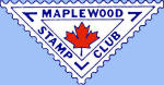 Maplewood Stamp Club